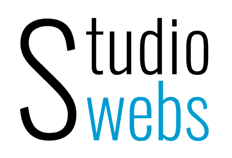 Studio Webs - Design Development & Photography